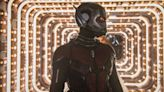 Ant-Man Star Says Ant-Man 3 Starts Filming in 2021
