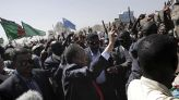 Sudan's PM embarks on peace mission to rebel stronghold