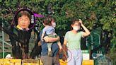 【王必勝爆不倫戀】曖昧小15歲護理師 「抗疫英雄」王必勝親密3人出遊直擊