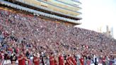 Barstool Sports Taking Over AZ Bowl From CBS to Broadcast Online