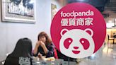 foodpanda店家兩限制 遭公平會罰款200萬