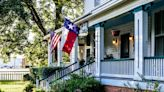 The Best Home Warranty Companies in Texas