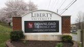 Liberty University sues governor over financial aid changes