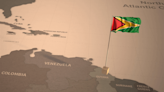 Guyana Looking To Build 135-Mile Subsea Gas Pipeline