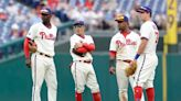 Who stays, who goes? Forecasting the 2022 outlook for every Phillies player