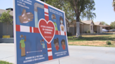 Some doubt effectiveness of COVID education campaign in Phoenix area from no-bid contract