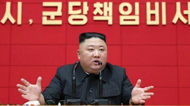 【Yahoo論壇/蔡增家】北韓退出東奧的國際效應