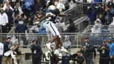Penn State notebook: amid the gloom, Exeter junior TE commits
