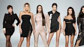 KUWTK: Celebrities Who Just Can't Stand The Kar-Jenner Family
