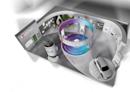 奪特斯拉4680電池訂單?LG Chem圓柱電池產能將增3倍 - 台視財經