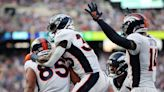 Denver Broncos' 'Playoff Roster' Have Super Bowl Potential