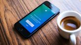 Twitter's rumoured Blue subscription service to finally let you undo tweets