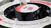 資金撤出 亞洲股匯市承受壓力
