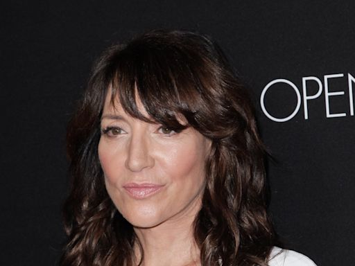 Will Katey Sagal Be on Dead to Me Season 3? Here's the Deal