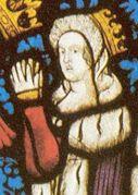Elisabeth of Bohemia (1358–1373)