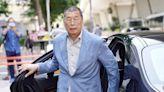 黎智英等7人 傳香港檢方擬加控國安法罪名