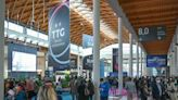 Fiere, Ieg: con Ttg, Sia e Sun 2021 risale la fiducia nel turismo