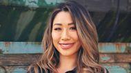 MTV Fires 'The Challenge's' Dee Nguyen After 'Offensive' Black Lives Matter Comments