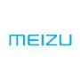 Meizu 魅族