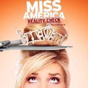 Miss America Reality Check