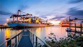 《匯豐輪證》 中國申請加入亞太貿易協定 部署航運好倉留意遠洋購23979