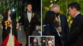57歲尼古拉斯·凱奇迎娶26歲日本新娘,知天命巨星仍相信愛情