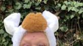 Judi Dench Channels 'Cats' Movie In Adorable Coronavirus Message