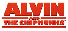 Alvin and the Chipmunks in film