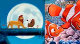 9 Disney Animated Movies With The Best Rewatch Value