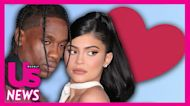 Why Kendall Jenner Just Publicly Called Out Travis Scott