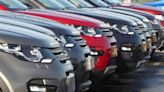 Don't Get Suckered Into Paying For These 20 Useless Things at Car Dealerships