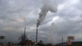 學界認人類影響氣候 反對者失立足點