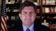 House Dem. Rep. Schneider to introduce censure resolution against Rep. Greene