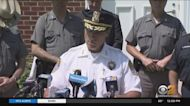 Police Release New Details In Quogue Deadly Crash