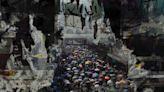 晚星墜落徬徨午夜》國安法通過後「沒救了」 港人談新生活:盼自由的台灣撐住香港的自由
