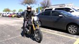 Motorcycle, off-road vehicle safety as weather warms up (Healthy You)