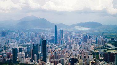 調查:逾8成灣區投資者有意參與跨境理財通
