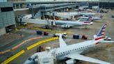 Flight attendants at American Airlines regional carrier Piedmont threaten strike as talks stall