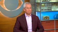 Danny Meyer talks vaccine policy for indoor dining