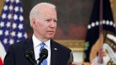 Biden to Convene Private Sector Leaders for Cybersecurity Talks in August | Technology News | US News
