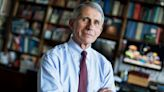 COVID Vaccines Could Be Available for Kids Aged 5 to 11 by Second Week of November, Says Fauci