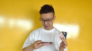 【CJ 21】2021 年上半年中國遊戲產業報告揭露 行動遊戲銷售額佔中國市場總收入 76%