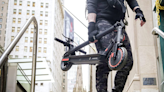 Segway just rolled out a sale on its Drift W1 electric skates at lows from $180, more in New Green Deals