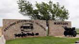 Teenage dependent was positive for COVID-19 at time of death, Fort Sill says