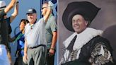 The Social: Nicklaus still a classic; Mickelson now a masterpiece