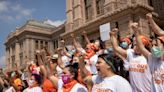 Speaking Out with Carrie N. Baker: Texas abortion ban attempts end run around Constitution