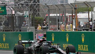 Turkish Grand Prix LIVE: F1 result as Valtteri Bottas beats Lewis Hamilton and Max Verstappen to victory