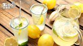 助減肥還可美白?檸檬水喝錯恐傷身 小心踩到3大陷阱│TVBS新聞網