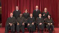 Gun, abortion cases put Supreme Court in culture wars