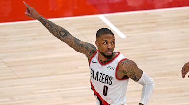 NBA/美國隊添2球星 Lillard和Green都確定會去打奧運   運動   NOWnews今日新聞